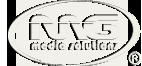 MG Media Solutions